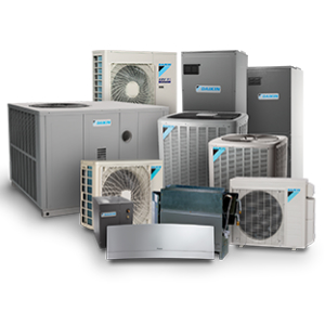 Sinergie Fraicheur Air Conditioners Montreal